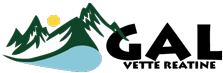 GAL Vette Reatine Logo