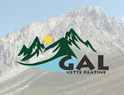 Comunicazione chiusura sportello GAL