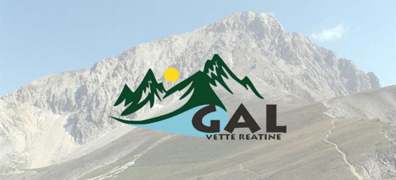GAL Vette Reatine