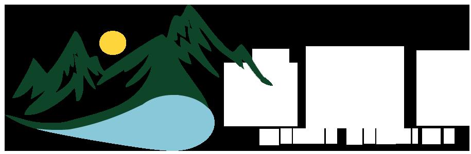 Logo GAL Vette Reatine